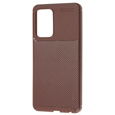 Чехол для Samsung Galaxy A52 (A526) iPaky Kaisy-Brown