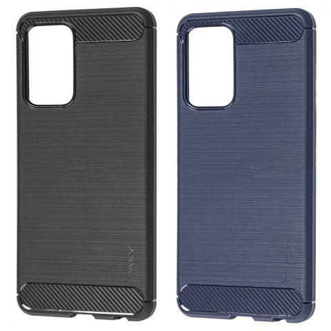 Чехол для Samsung Galaxy A52 (A526) iPaky Slim