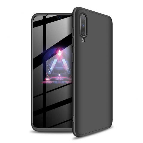 Чехол для Samsung Galaxy A70 (A705) GKK LikGus 360