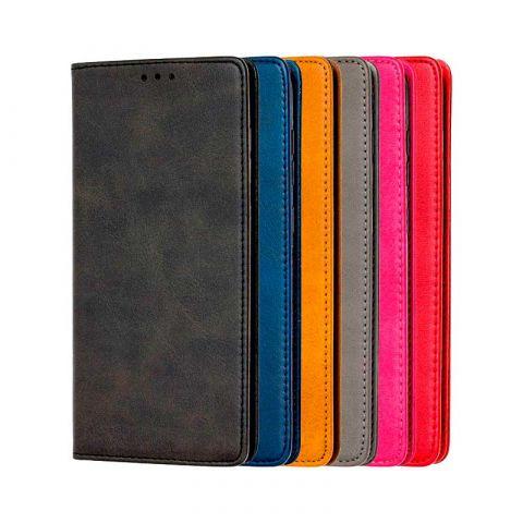 Чехол-книжка для Samsung Galaxy A70 (A705) Magnet