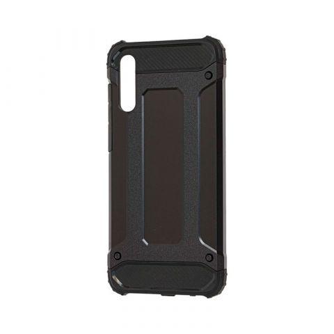 Противоударный чехол для Samsung Galaxy A70 (A705) Spigen