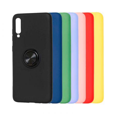 Чехол для Samsung Galaxy A70 (A705) Summer ColorRing