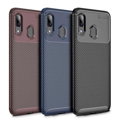 Чехол для Samsung Galaxy M20 (M205) iPaky Kaisy