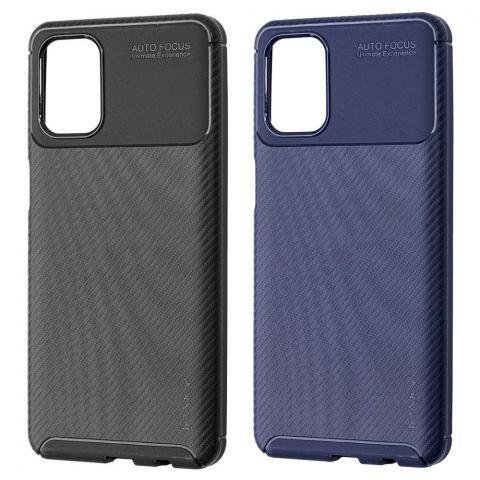 Чехол для Samsung Galaxy M31s (M317) iPaky Kaisy