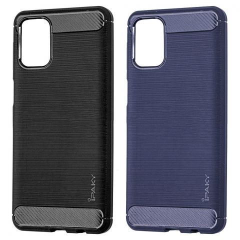 Чехол для Samsung Galaxy M31s (M317) iPaky Slim