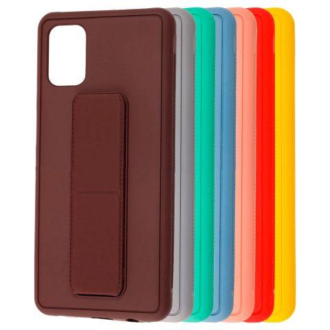 Чехол для Samsung Galaxy M51 (M515) Bracket