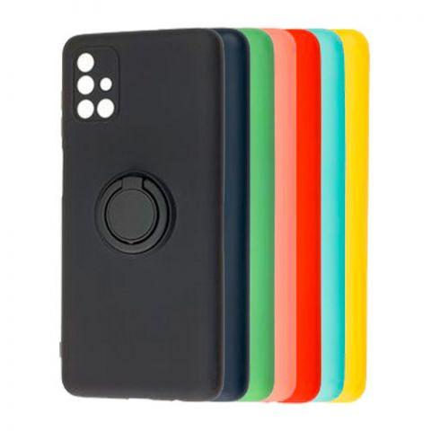 Чехол для Samsung Galaxy M51 (M515) ColorRing
