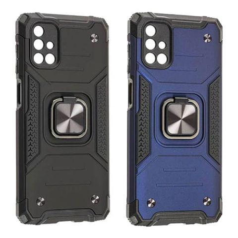 Противоударный чехол для Samsung Galaxy M51 (M515) Hard Defence