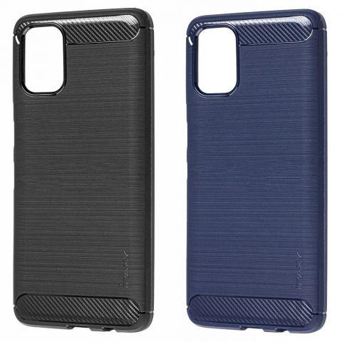 Чехол для Samsung Galaxy M51 (M515) iPaky Slim