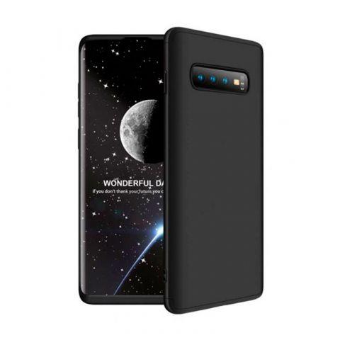 Чехол для Samsung Galaxy S10 (G973) GKK LikGus 360