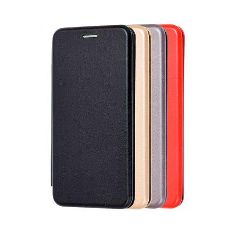 Чехол-книжка для Samsung Galaxy S10 (G973) Premium