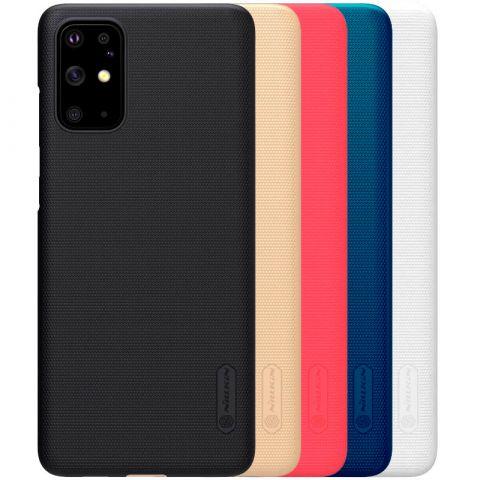 Чехол для Samsung Galaxy S20 Plus (G985) Nillkin Matte