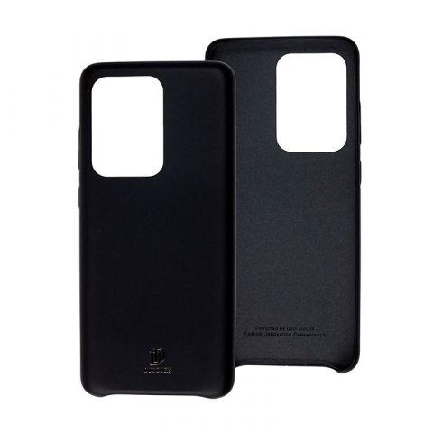 Чехол для Samsung Galaxy S20 Ultra (G988) Dux Ducis Skin