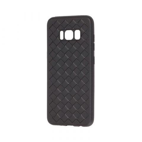 Чехол для Samsung Galaxy S8 (G950) Weaving