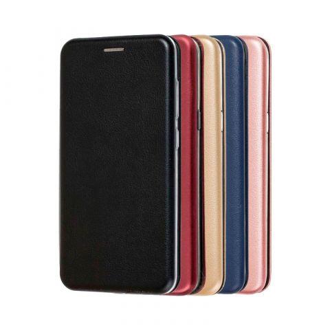Чехол-книжка для Samsung Galaxy S8 Plus (G955) Premium