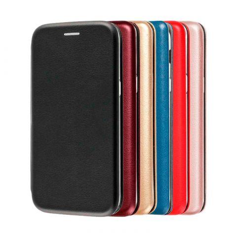 Чехол-книжка для Samsung Galaxy S9 (G960) Premium