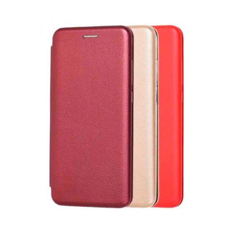 Чехол-книжка для Xiaomi Mi 9 Premium