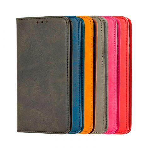 Чехол-книжка для Xiaomi Mi 9 SE Magnet