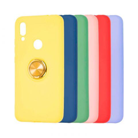 Чехол для Xiaomi Redmi 7 Summer ColorRing