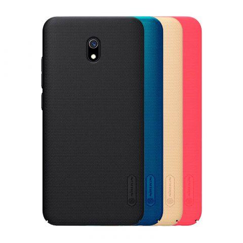 Чехол для Xiaomi Redmi 8A Nillkin Matte