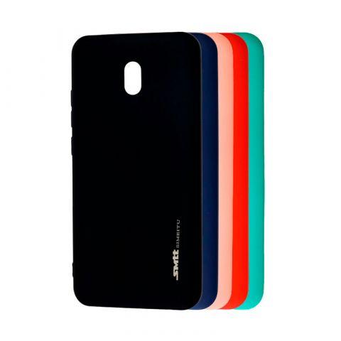 Чехол для Xiaomi Redmi 8A SMTT