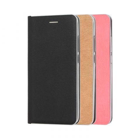 Чехол-книжка на Xiaomi Redmi Note 5 / Note 5 Pro Элит