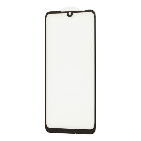 5D Защитное стекло на Xiaomi Redmi Note 7 Full Glue