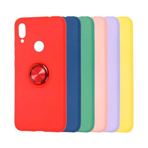 Чехол для Xiaomi Redmi Note 7 Summer ColorRing