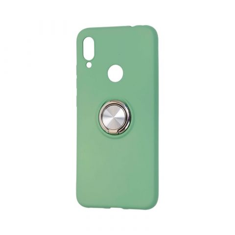 Чехол для Xiaomi Redmi Note 7 Summer ColorRing-Mint