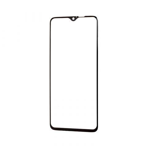5D Защитное стекло на Xiaomi Redmi Note 8 Pro Full Glue