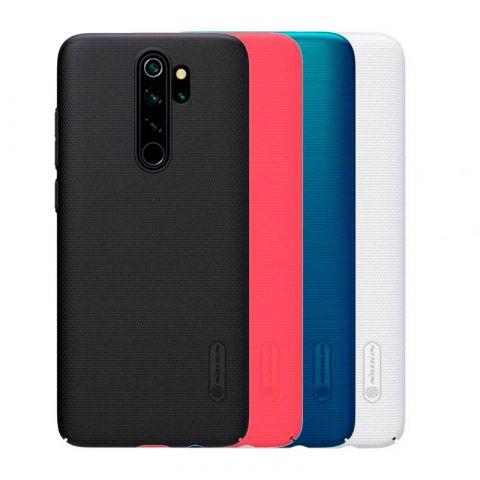 Чехол для Xiaomi Redmi Note 8 Pro Nillkin Matte