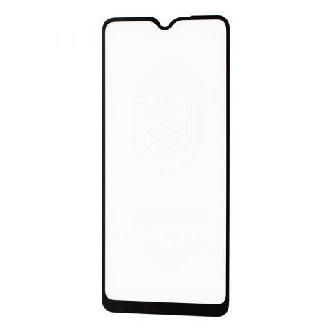 5D Защитное стекло для Samsung Galaxy A20s (A207) Full Glue
