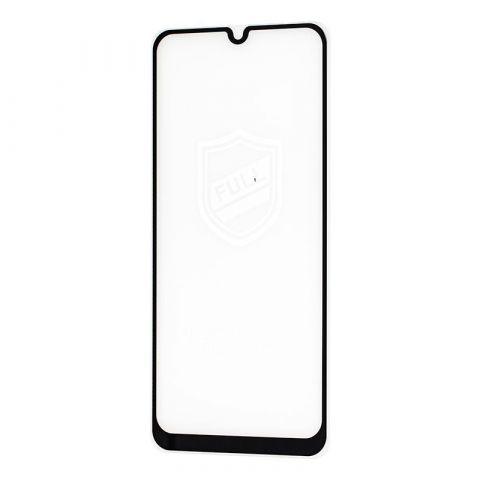 5D Защитное стекло для Samsung Galaxy M30s (M307) / M21 (M215) / M31 (M315) Full Glue