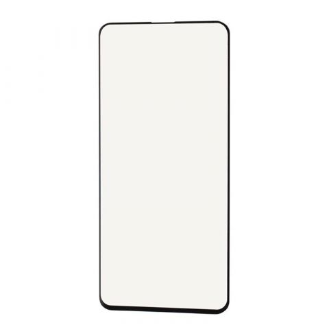 5D Защитное стекло для Samsung Galaxy S10 (G973) Full Glue