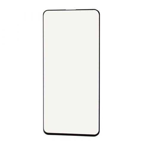 5D Защитное стекло для Samsung Galaxy S10e (G970) Full Glue
