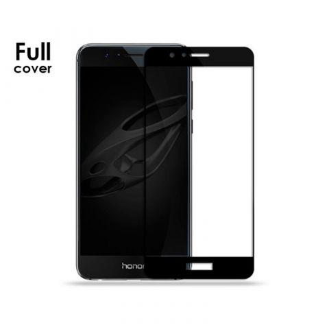 Защитное стекло Huawei Honor 8 Full Screen