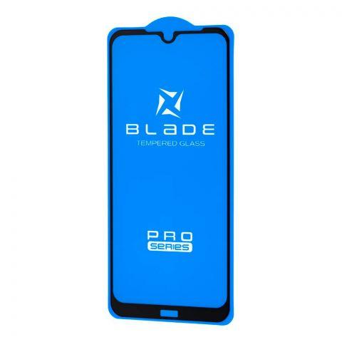 5D Защитное стекло Xiaomi Redmi Note 8T Full Glue