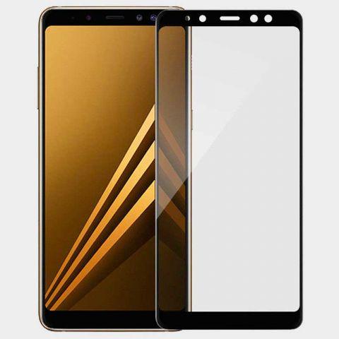 Защитное стекло Samsung Galaxy J4 Plus (J415) Full Screen