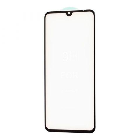 5D Защитное стекло Xiaomi Mi 9 Lite / Mi CC9 Full Glue