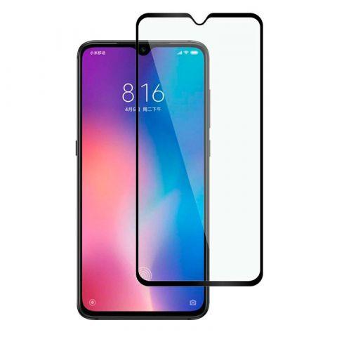 5D Защитное стекло Xiaomi Mi 9 SE Full Glue
