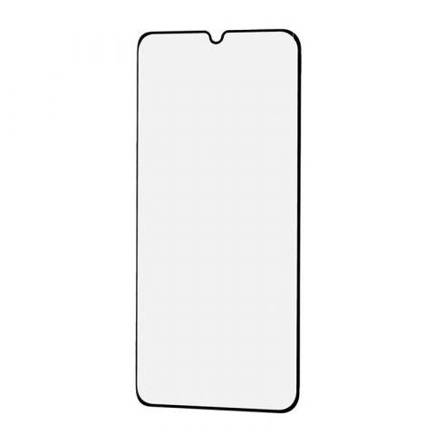 5D Защитное стекло Xiaomi Mi Note 10 / Note 10 Pro / Mi CC9 Pro Full Glue