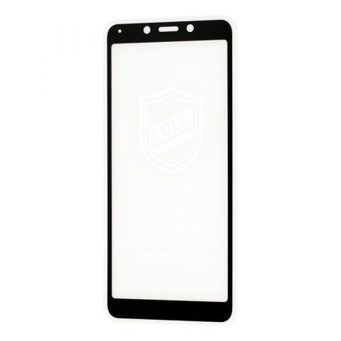 5D Защитное стекло Xiaomi Redmi 6/6A Full Glue