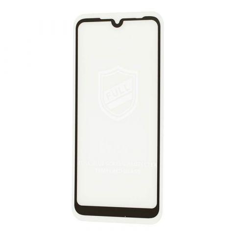 5D Защитное стекло Xiaomi Redmi 7 Full Glue