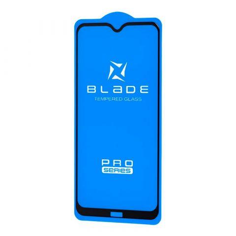 5D Защитное стекло Xiaomi Redmi 8A Full Glue