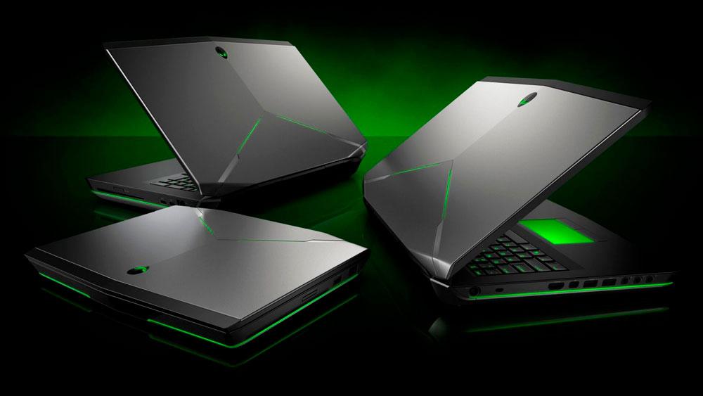 Лучшие игровые ноутбуки 2020 - Топ-10 лучших бюджетных ноутбуков для игр