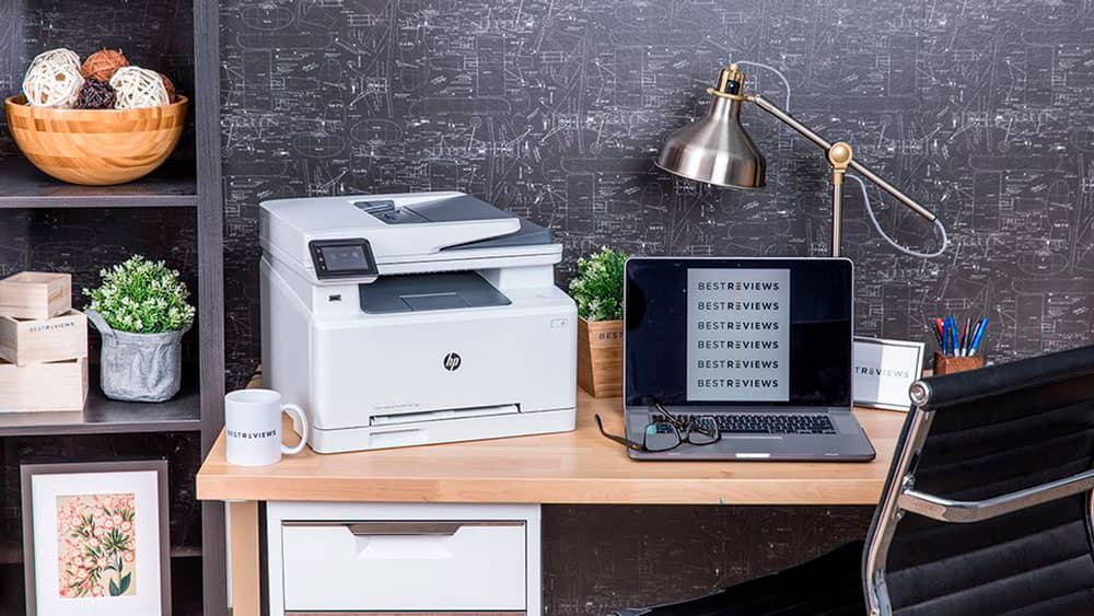 Лучшие принтеры для дома 2020: Топ 8 рейтинг популярных моделей