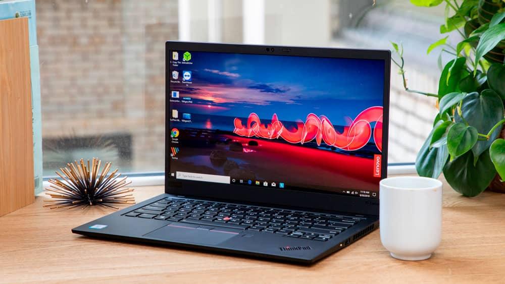 Лучшие ноутбуки 2020 года: Топ 10 рейтинг лучших ноутбуков