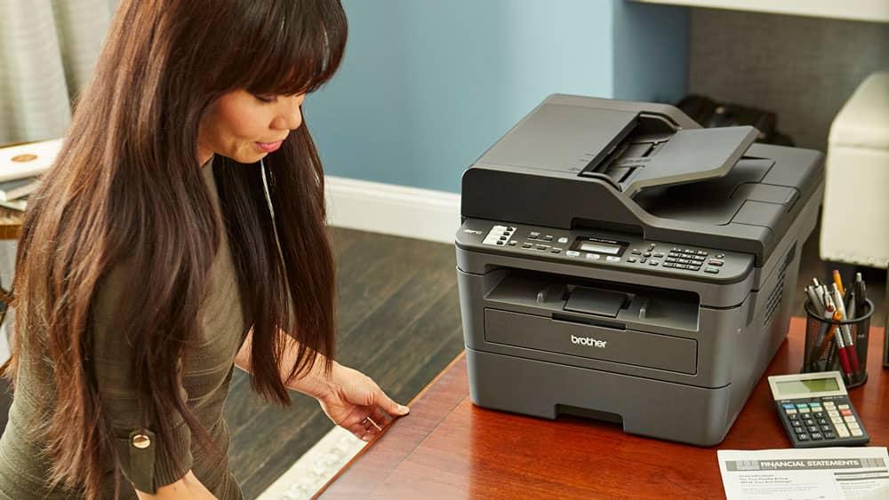 Лучшие лазерные принтеры 2020: Топ 8 рейтинг популярных моделей