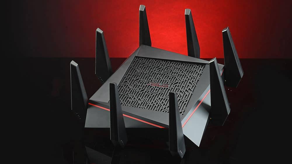 Лучшие Wi-Fi роутеры 2022 года: Топ 8 рейтинг Wi-Fi маршрутизаторов