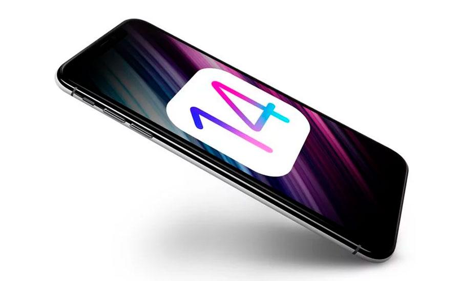 iOS 14: дата выхода и главные изменения в системе